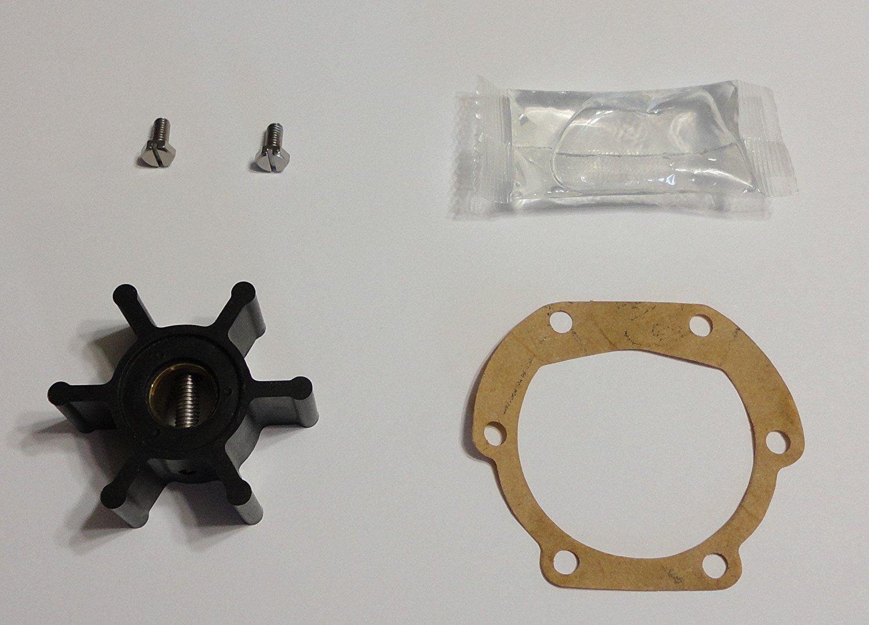 Sierra 23-3307 Impeller Kit